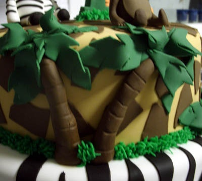 140 best cake designs images on Pinterest Desserts Biscuits and