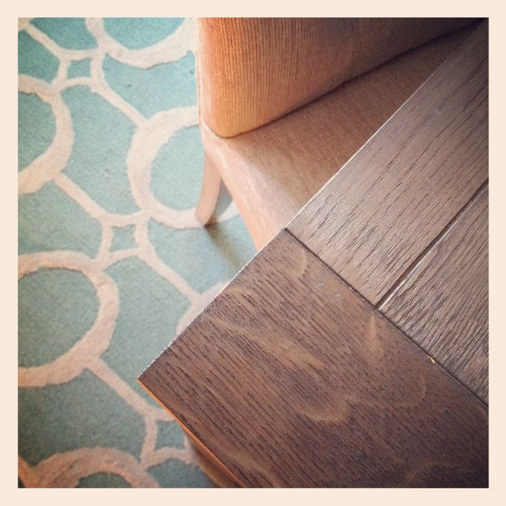 turquoise dining room rug