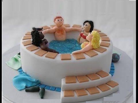 200 besten lecker bilder auf pinterest herzhafte for Swimming pool aufkleber