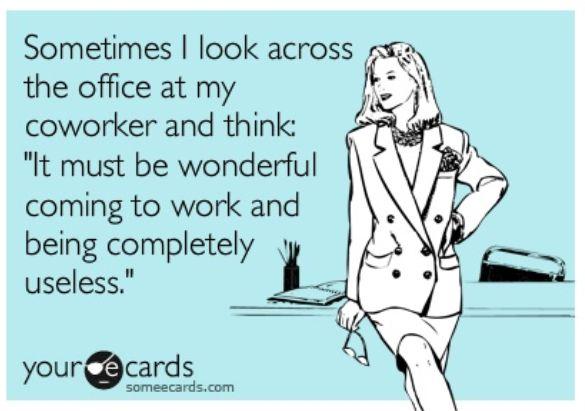 Nursing Notes of Discord: Avoiding stress at work