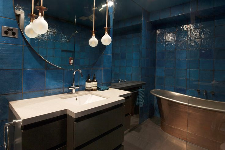 Bathroom Renovators Enchanting Decorating Design