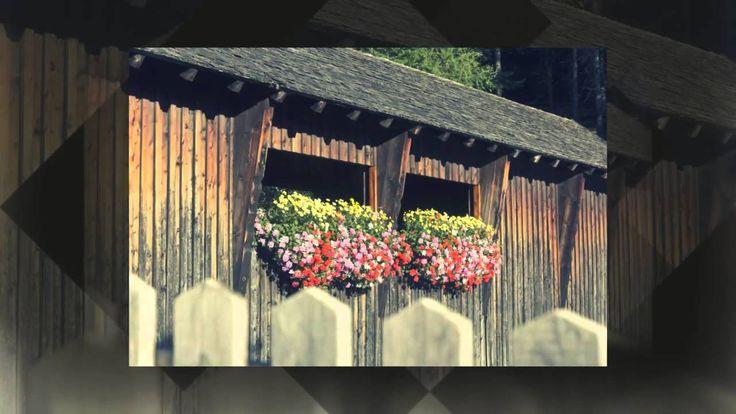 Arlberg im Spätsommer. Mehr Infos auf www.skiarlberg.at     [http://michael-walch.com ]