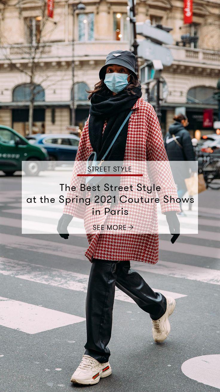 Cool Street Fashion, Street Style Women, Love Fashion, Fashion Outfits, Fashion Design, Fashion Trends, Vogue, Couture Week, Autumn Winter Fashion