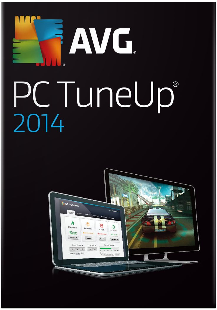 avg 2014 full version blogspot