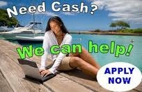 West Night Cash advances can be easy and fast. It's not essential to achieve any specific files or try to make any specific calling. You need to 60 seconds.