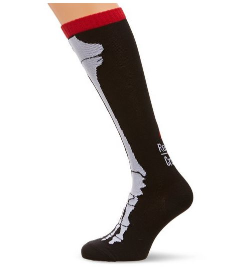 X-Ray Socks
