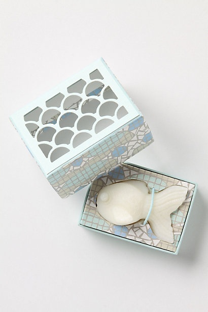 #Soap #Packaging #Design