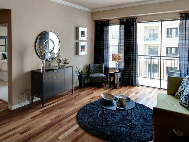Find This Pin And More On Uptown Dallas Apartment Living By BrysonCityPlace.