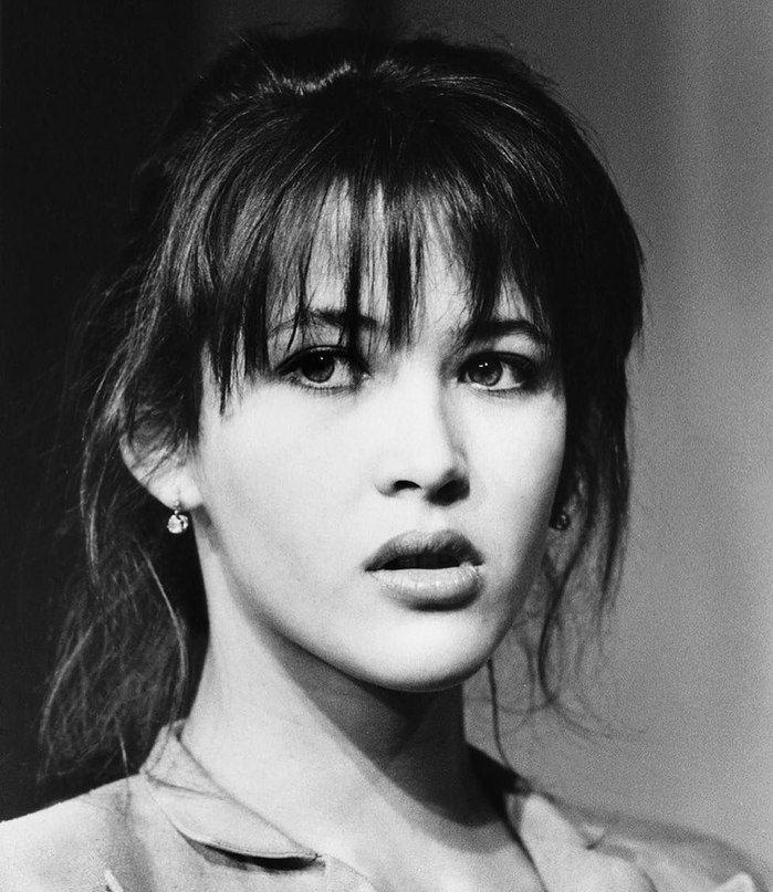 столбы могли популярные французские актрисы фото травертин выгодно