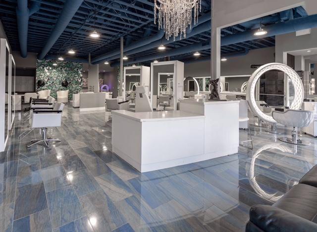Pin By Salon Designers La On Beauty Salons Spas Design Home Decor Furnishings