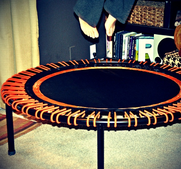Bellicon Trampoline: 17 Best Images About Bellicon Products On Pinterest