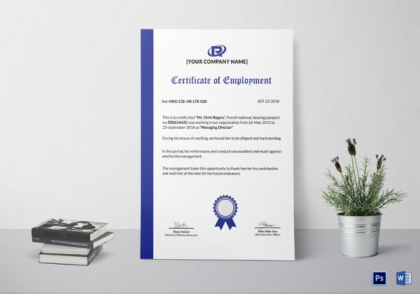 sample-regular-employment-certificate-template