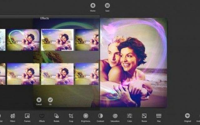 I 5 migliori programmi per modificare Foto! #programmi #modificare #foto