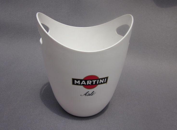 ice buckets | Plastic Ice Bucket (CN-1773)