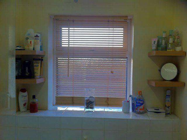 17 melhores ideias sobre privacidade janela do banheiro no ...