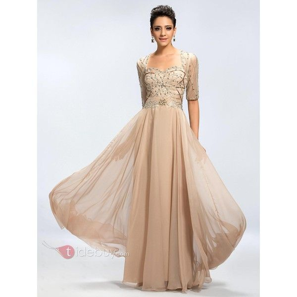 Magnificent Evening Gowns Online Usa Gallery - Long Formal Dresses ...