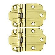 Best 25 Offset Hinges Ideas On Pinterest Door Hinges