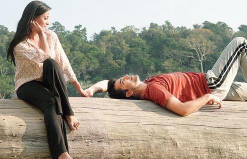 Hrid Majharey (2014) - Bengali Movies | Reviews | Celebs | Showtimes | Tollywood News | Box Office | Photos | Videos - BongoAdda.com