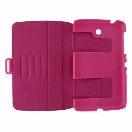 Speck Fitfolio for the Samsung Galaxy Tab 3 7.0 - Pink