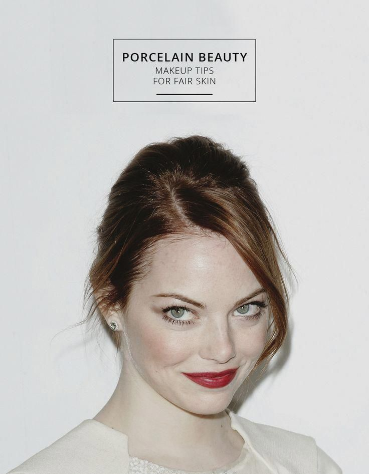 Fair Skin Makeup Tips See Love Covet Makeup Tips For Pale Skin Including A Roster Of My Favourite Fair Ski In 2020 Fair Skin Makeup Pale Skin Makeup Skin Makeup