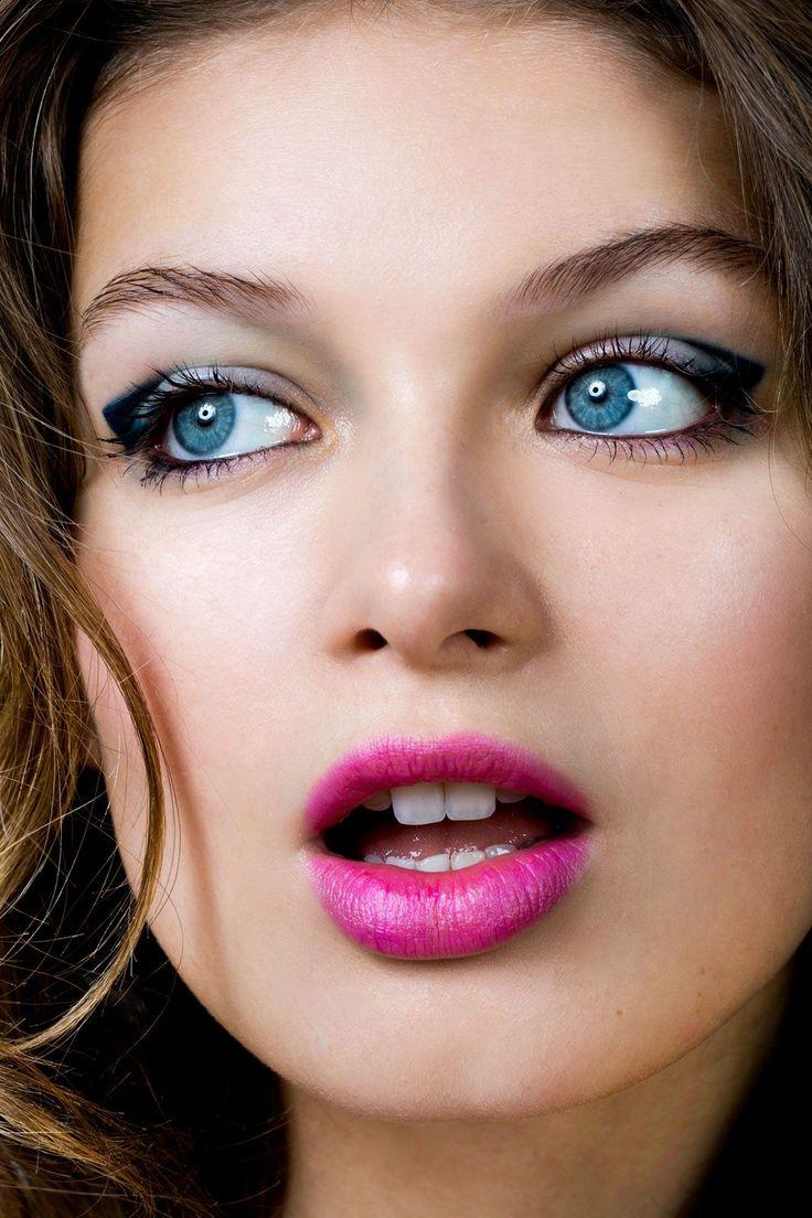 best beauty images on pinterest
