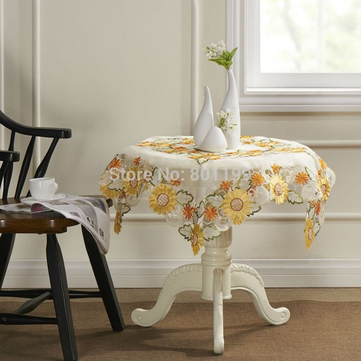 Beautiful Cheap Cloth Table Cloths, Buy Quality Table Cloth Plastic Directly From  China Table Cloth Supplier