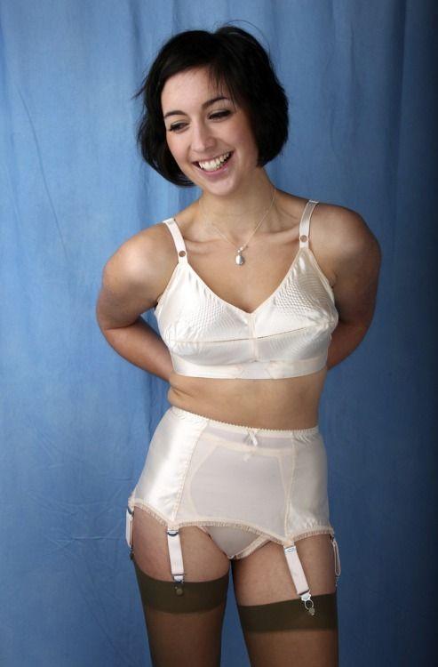 buying pantyhose for husband jpg 1152x768