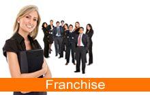 Franchise de nettoyage résidentiel et commercial  www.gemmenage.com