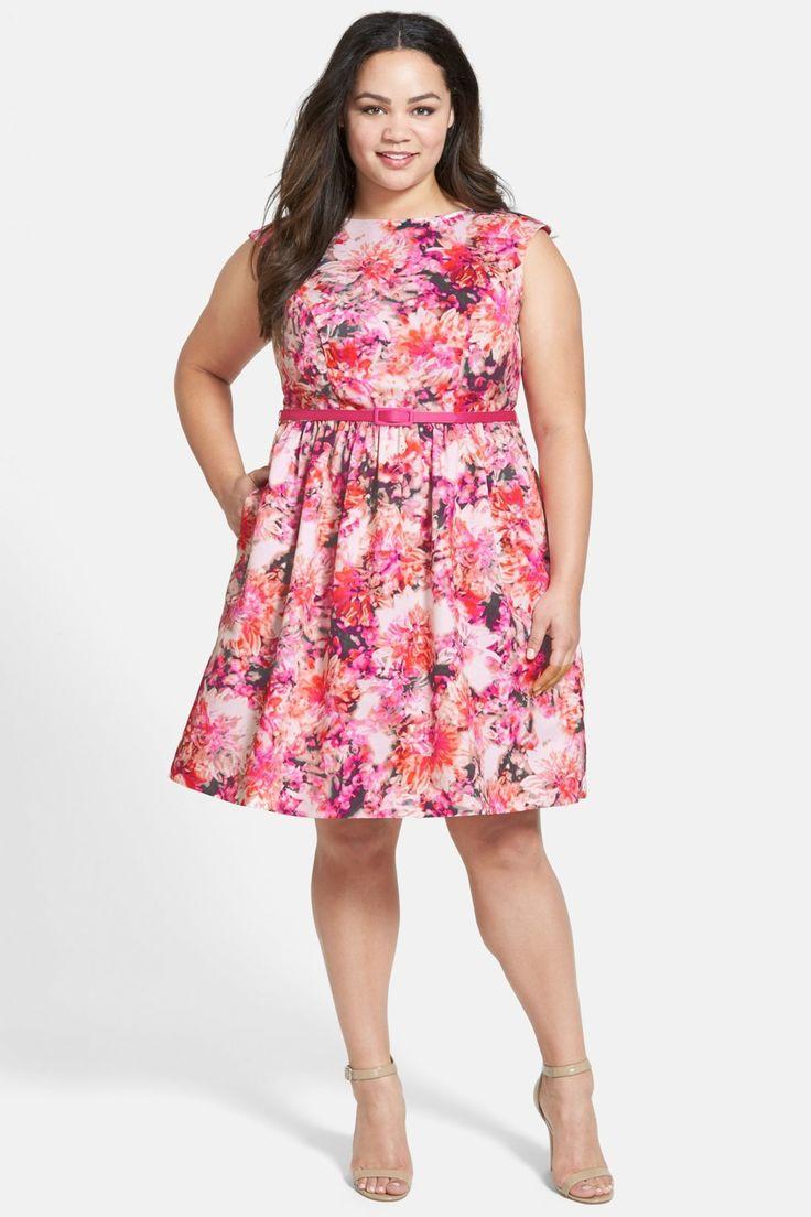 Mejores 39 imágenes de Dresses en Pinterest | Vestidos de fiesta ...
