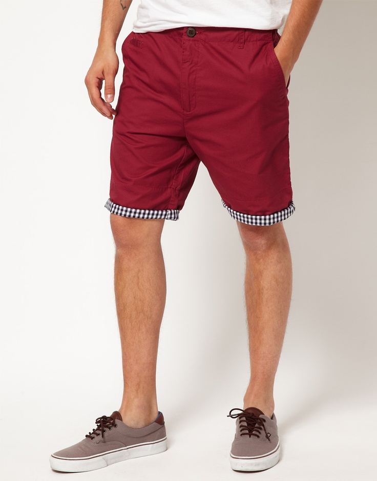 like: Suits Gingham, Shops Suits, Shorts Suits, Chino Shorts, Chinese Shorts