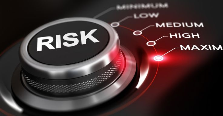 What dangers every company should consider when it comes to their IT infrastructure?