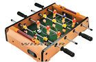Foosball Table Top Football Desktop Soccer Toy Office Table Soccer Game BMS78 - http://sports.goshoppins.com/indoor-games/foosball-table-top-football-desktop-soccer-toy-office-table-soccer-game-bms78/