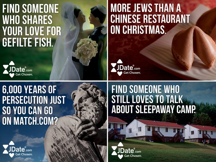 ideas about Jewish Dating on Pinterest   Philippine brides     Pinterest