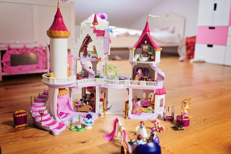 chateau-princesse-playmobil5