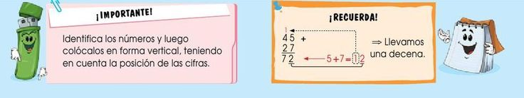 #ClippedOnIssuu from Matemática_primaria_4_CT