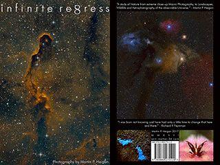 Infinite Regress eBook Preview