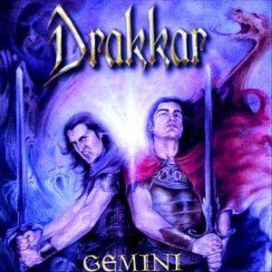 Výsledek obrázku pro drakkar - band