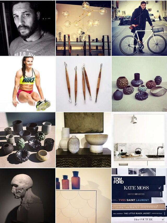 Instagram 2014-06-05