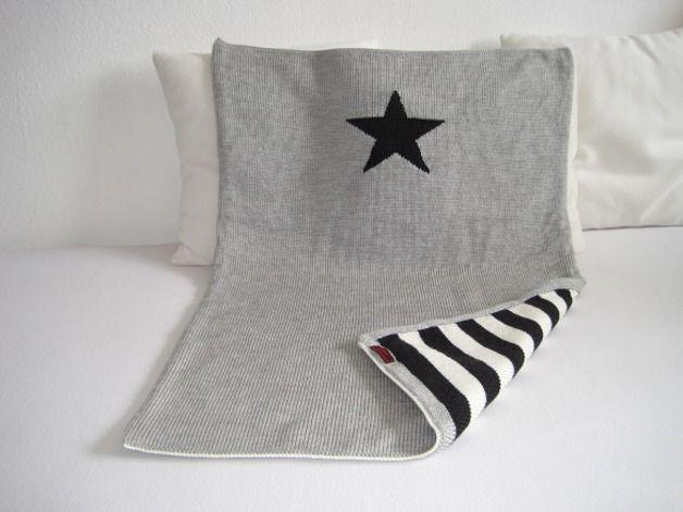 17 best images about babydecken on pinterest quilt be. Black Bedroom Furniture Sets. Home Design Ideas