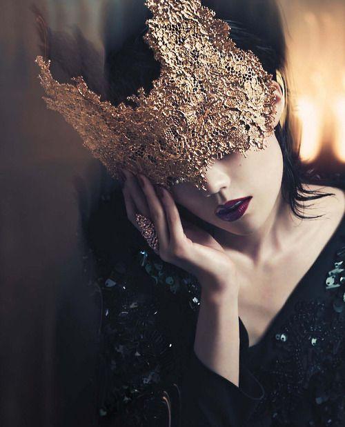 bohemea:    Tao Okamoto: Byzantine Lux - Vogue China by Lachlan Bailey, December 2012