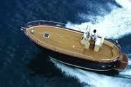 Картинки по запросу gozzo boat