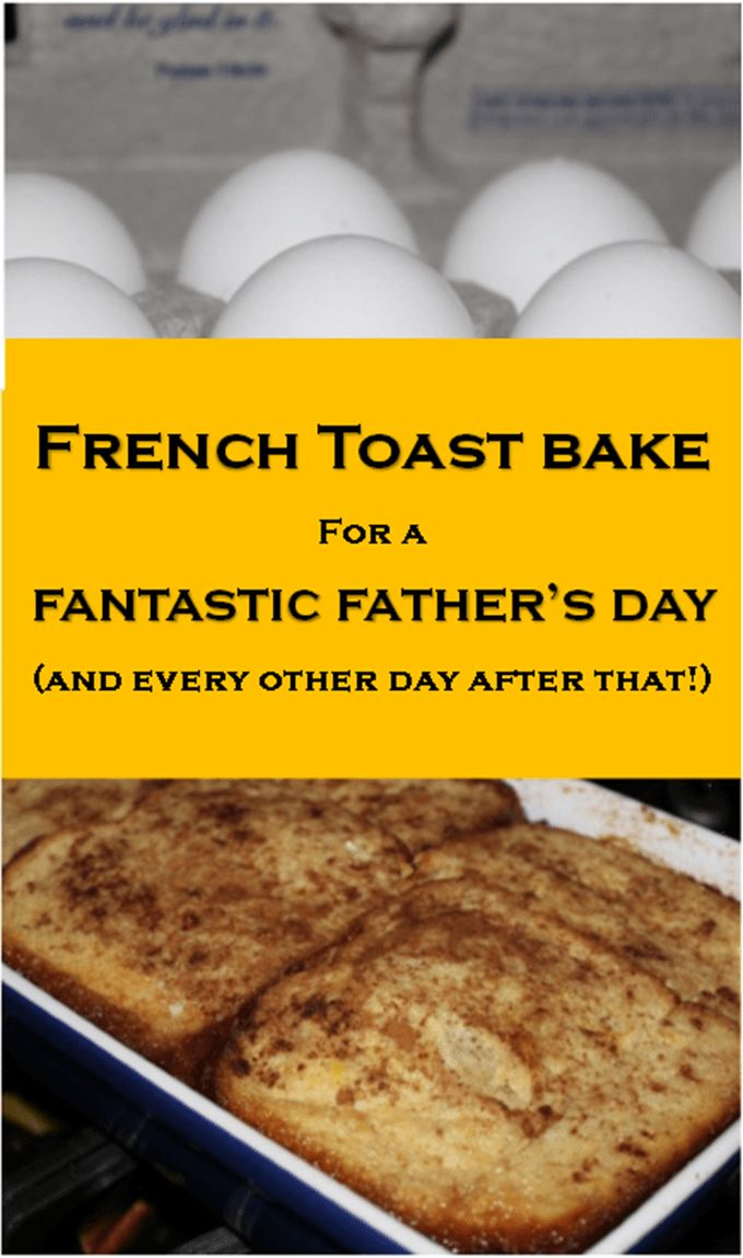 Father's Day Gift Idea, Easy Breakfast, Quick Breakfast, Father's Day Breakfast, Toddler friendly breakfast, The Most Delectable Brunch Idea Ever
