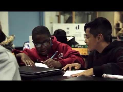 Hyde Park Middle School finalist in $100,000 science lab makeover - YouTube Please vote to help Hyde Park MS,  thank you!    https://m.facebook.com/FabSchoolLabs/?sk=app_132015160493088  Share, Thnx!