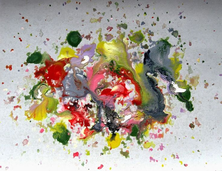 Action painting. https://www.facebook.com/pages/Mircea-Jichici-painting/284399895040599 https://www.facebook.com/jichici.mircea http://www.youtube.com/user/MrJichici