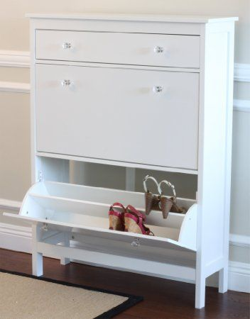 11 best Shoe Storage Ideas images on Pinterest | Shoe storage ...