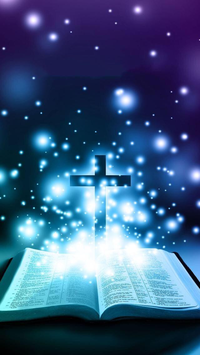 Cross Pictures wallpaper | dios te habla, escuchale | cross wallpaper, christian