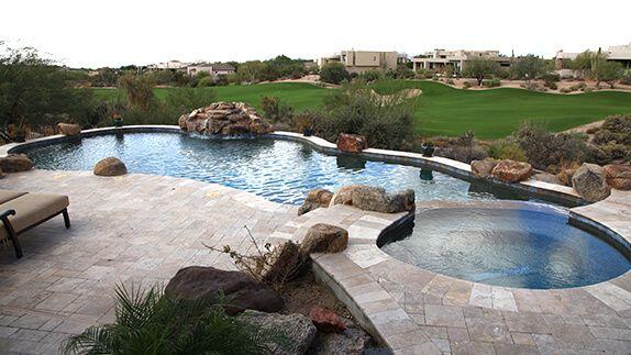 Best 25 swimming pool accessories ideas on pinterest pool accessories inground swimming pool for Swimming pool builders phoenix az