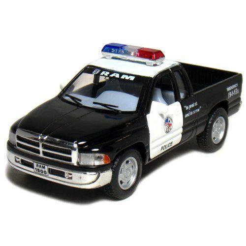 52 Best Images About Die Cast Model Cars/trucks/planes Ect