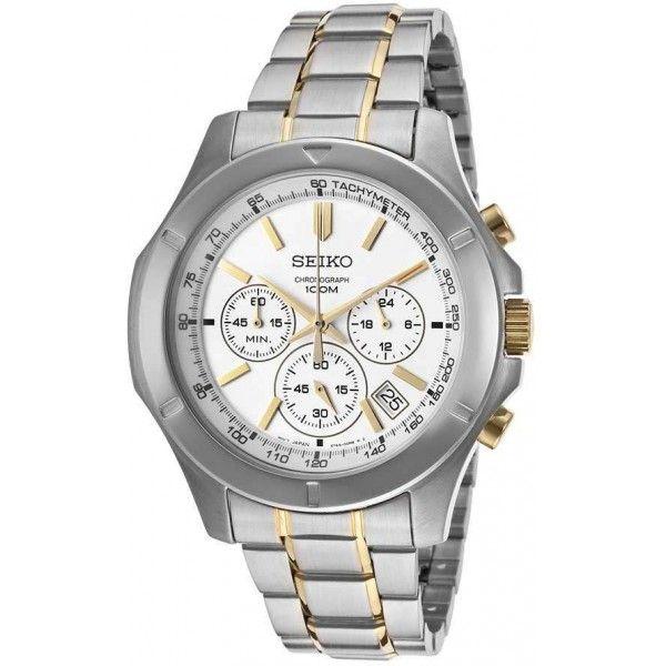 FREE SHIPPING #amazing #beautiful #accessories #timeless #time #Seiko #watches #lifestyle #SSB107P1 #fashion #mensfashion #womensfashion Buy now https://feeldiamonds.com/swiss-luxury-watches-for-men-women/seiko-watches-offers-online/seiko-mens-ssb107p1-quartz-silver-dial-chronograph-watch