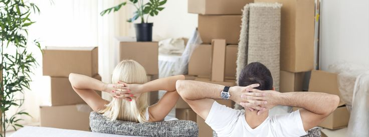 Packers and Movers in Kanpur, Call Us: +91-8808560001 #AgarwalExpress Packers  #PackersandMovers in #Kanpur can safely deliver all of your personal property. Agarwal Express Packers and Movers, Domestic and International #Packers #and #Movers Service in #Kanpur, we pride ourselves on being on time, every time. Our professional #BestPackersandMovers #MoversPackers